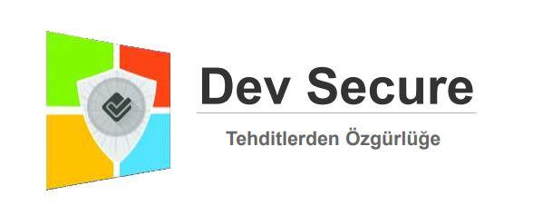 dev-secure