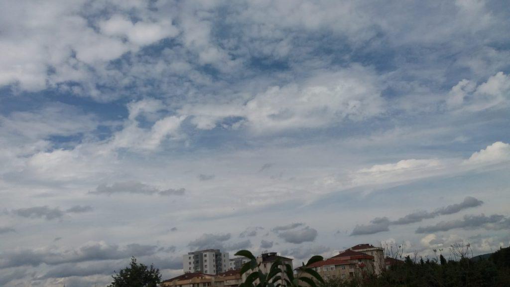 İstanbul - Ümraniye
